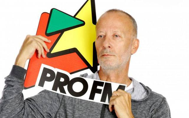 andrei-gheorghe-profm