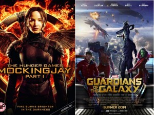 hunger-games-guardians-galaxy