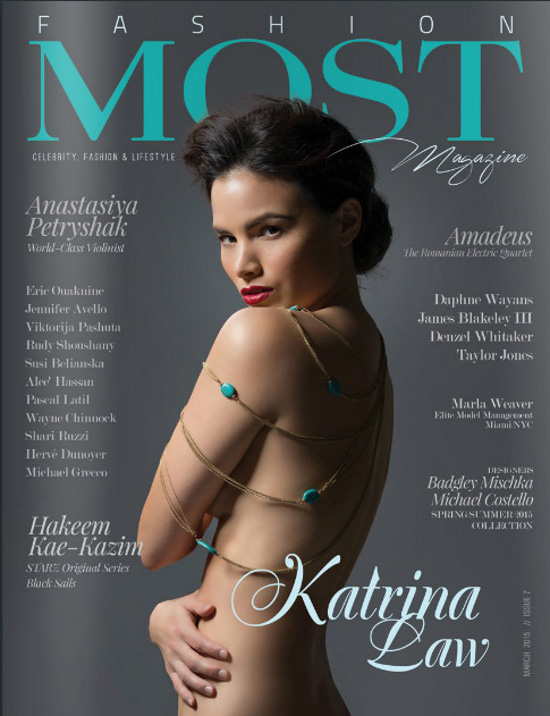 Cover-Fashion-Most