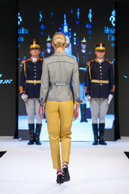 IMG_7Prezentare-Alexandru-Ciucu-Tailored-Glory-2015-21634