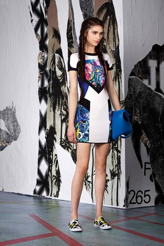 Just-Cavalli-Woman-Pre-Collection-Spring-Summer-2015-05