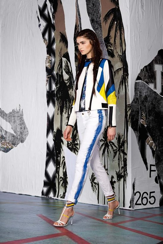 Just-Cavalli-Woman-Pre-Collection-Spring-Summer-2015-06