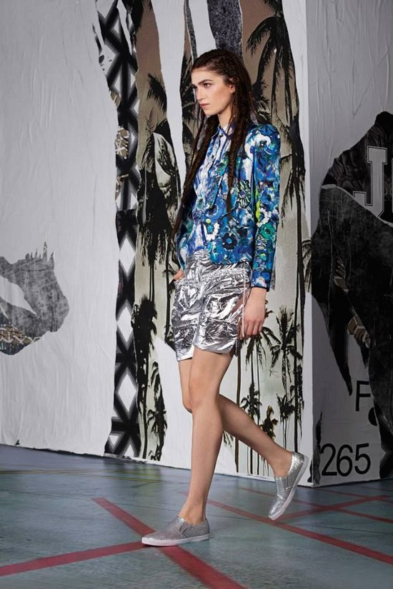 Just-Cavalli-Woman-Pre-Collection-Spring-Summer-2015-10