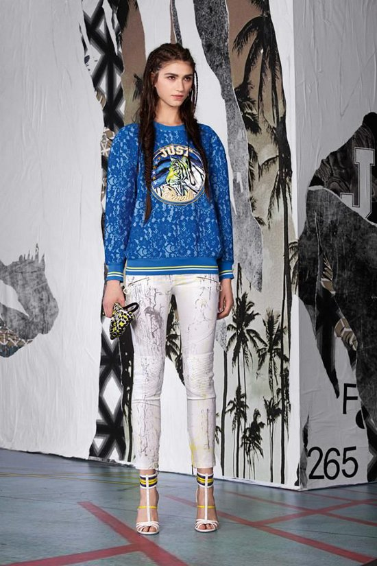 Just-Cavalli-Woman-Pre-Collection-Spring-Summer-2015-11