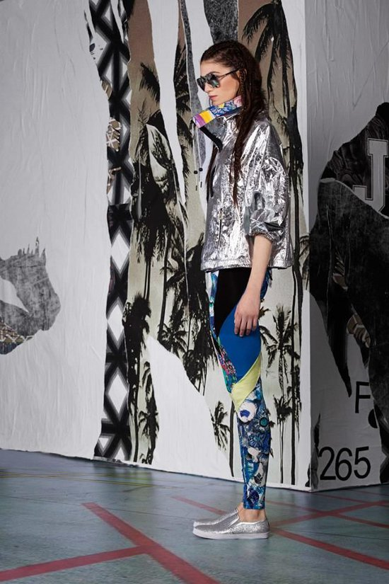 Just-Cavalli-Woman-Pre-Collection-Spring-Summer-2015-12