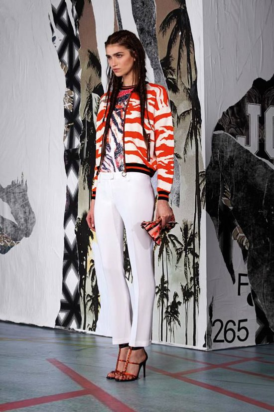 Just-Cavalli-Woman-Pre-Collection-Spring-Summer-2015-15