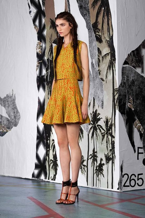 Just-Cavalli-Woman-Pre-Collection-Spring-Summer-2015-18