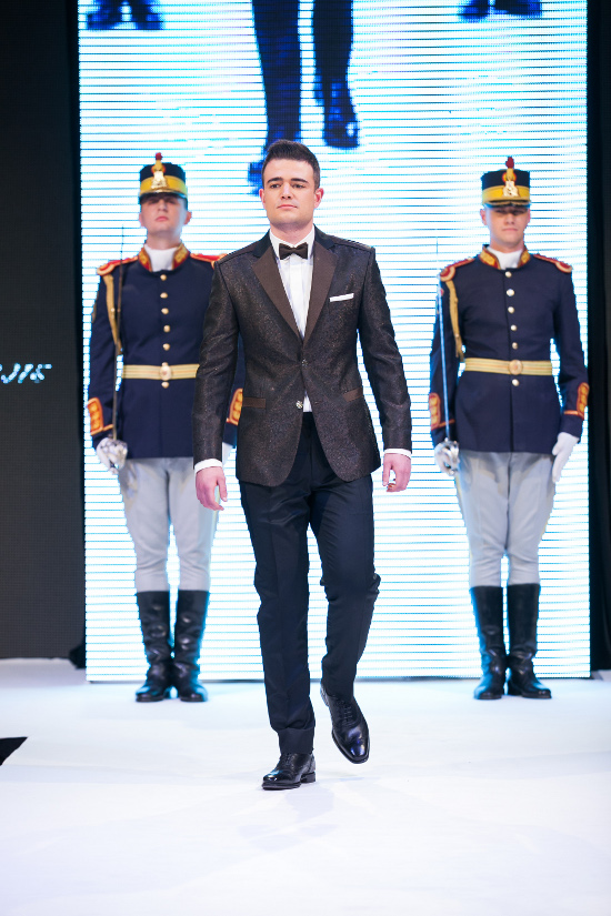 Prezentare-Alexandru-Ciucu-Tailored-Glory-2015-14