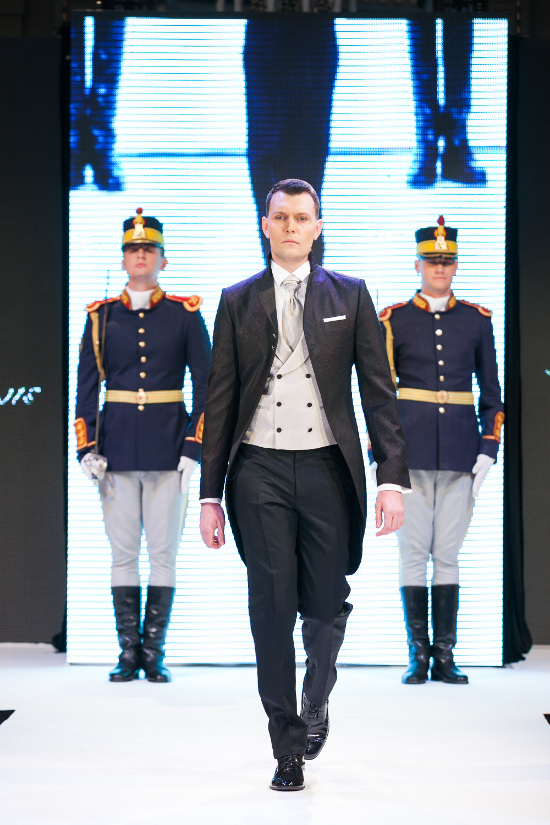 Prezentare-Alexandru-Ciucu-Tailored-Glory-2015-15