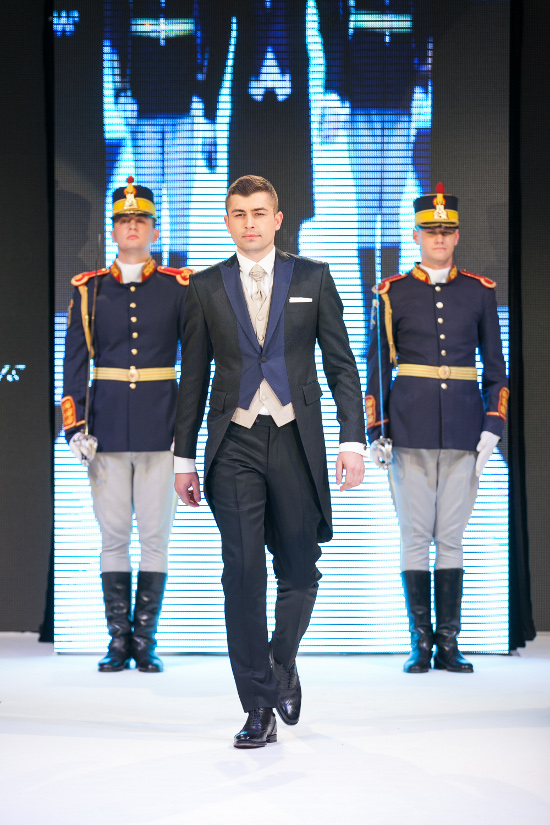 Prezentare-Alexandru-Ciucu-Tailored-Glory-2015-16