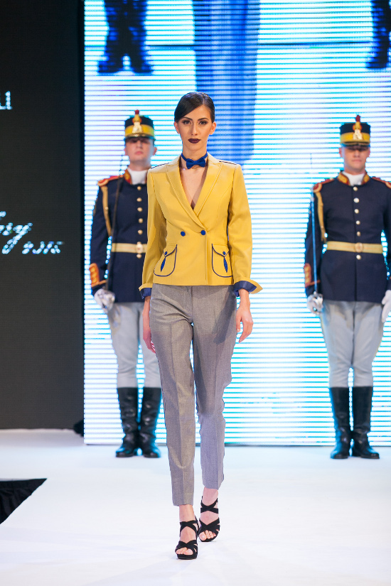 Prezentare-Alexandru-Ciucu-Tailored-Glory-2015-18