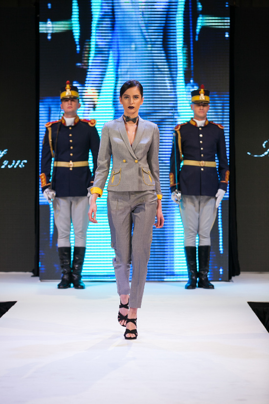 Prezentare-Alexandru-Ciucu-Tailored-Glory-2015-19