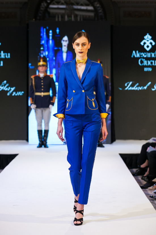 Prezentare-Alexandru-Ciucu-Tailored-Glory-2015-22 (2)