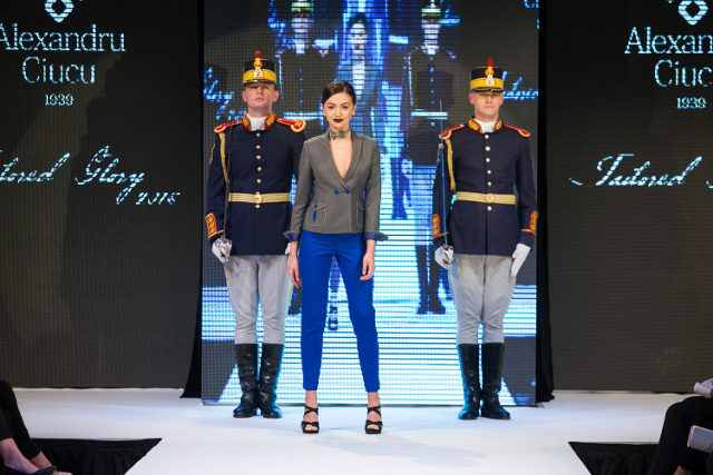 Prezentare-Alexandru-Ciucu-Tailored-Glory-2015-26
