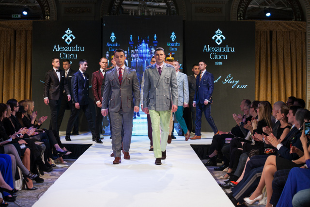 Prezentare-Alexandru-Ciucu-Tailored-Glory-2015-27