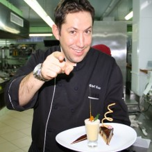 Chef-Cezar-cooking-show