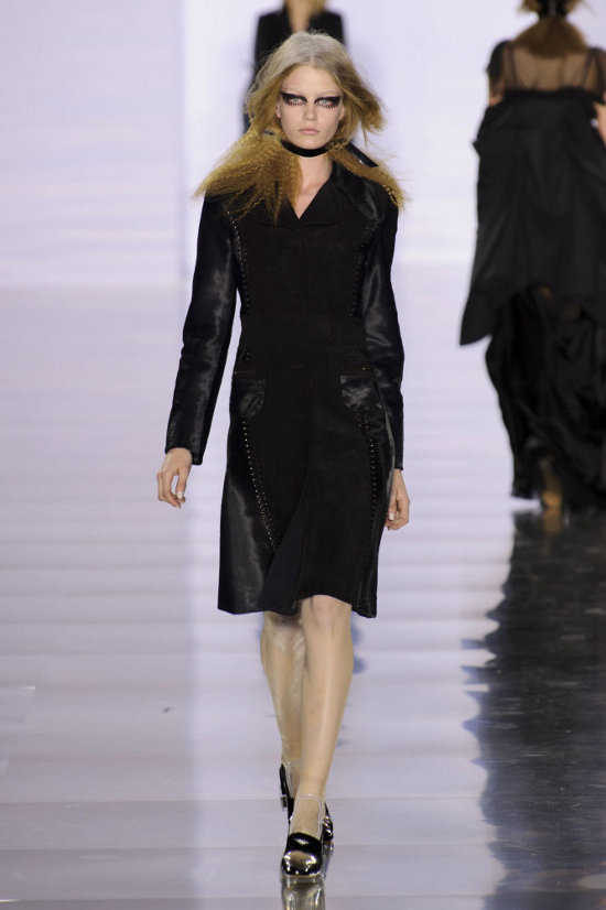 john-galliano-maison-margiela13