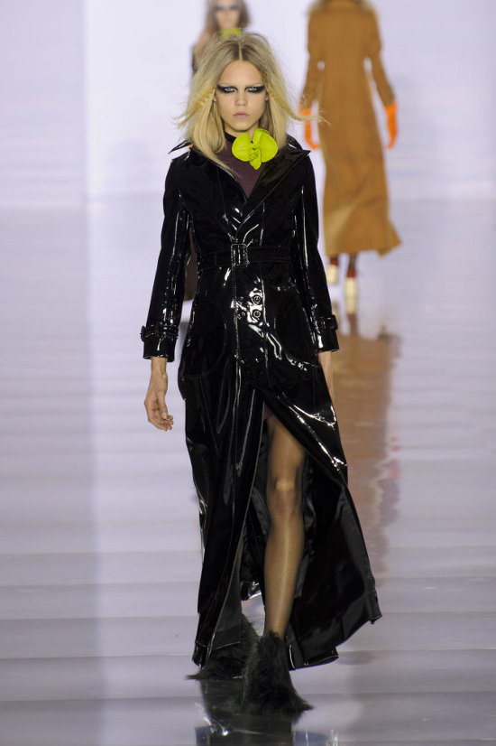 john-galliano-maison-margiela2