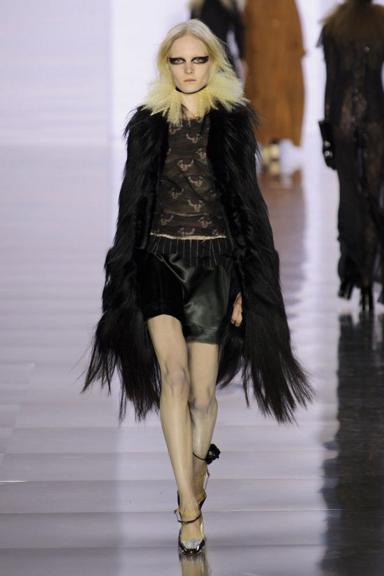 john-galliano-maison-margiela5