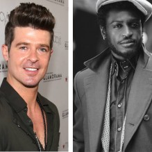 robin-thicke-marvin-gaye-blurred-lines