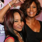 whitney-houston-bobbi-kristina1