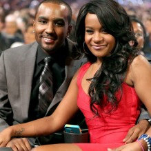 fiica-lui-whitney-houston-bobbi-kristina-nick-gordon1