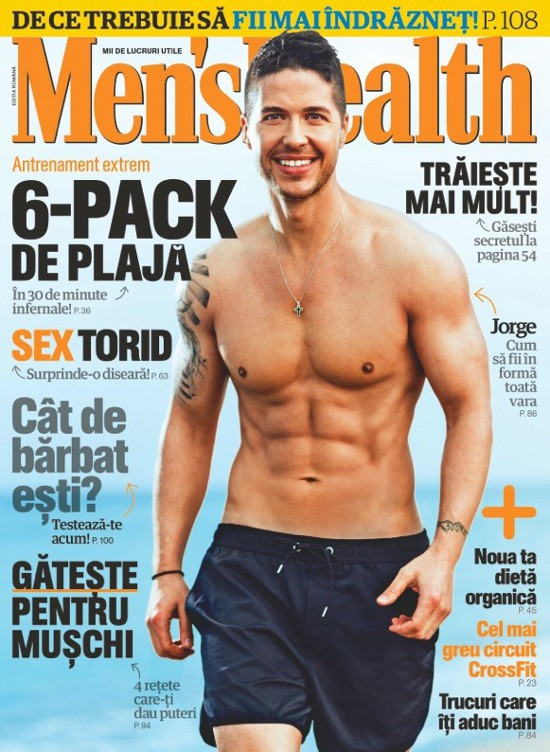 jorge-mens-health