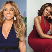 mariah-carey-whitney-houston