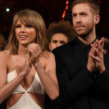 taylor-swift-si-calvin-harris1