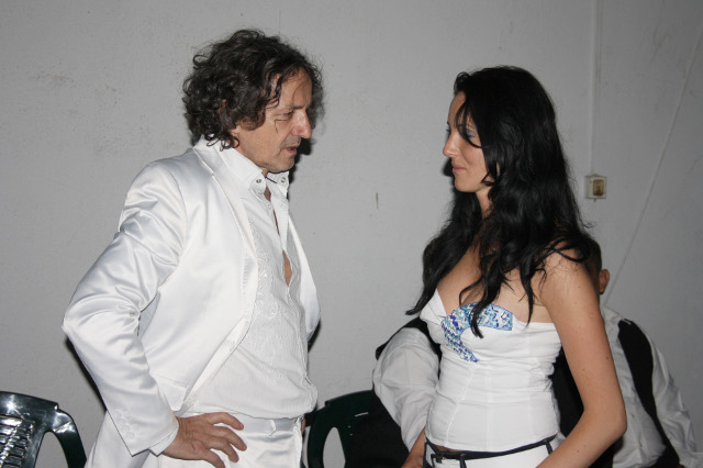anca-pop-goran-bregovic4