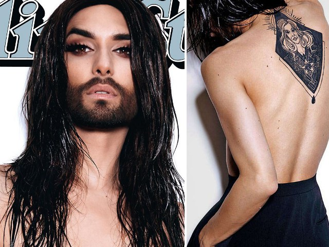 conchita-wurst-topless