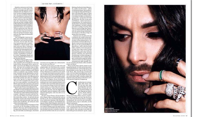conchita-wurst-topless3