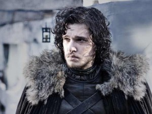 game-of-thrones-jon-snow1