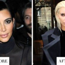 -hair-transformation-kim-index-new