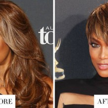 hair-transformation-tyra