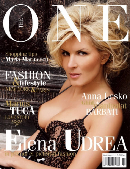 elena-udrea-coperta-the-one