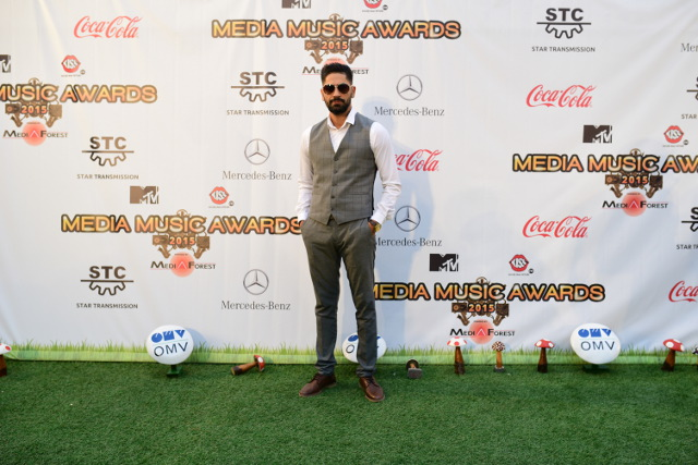 media-music-awards-connect-r