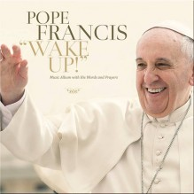 papa-francisc-album