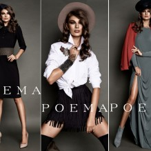 poema-new-collection