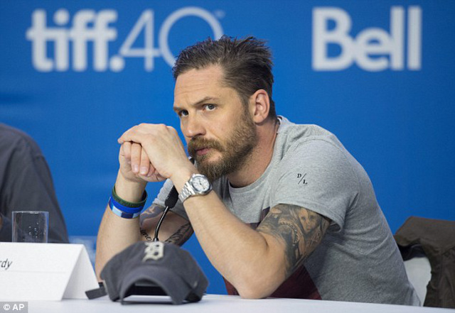 tom-hardy-bisexual1