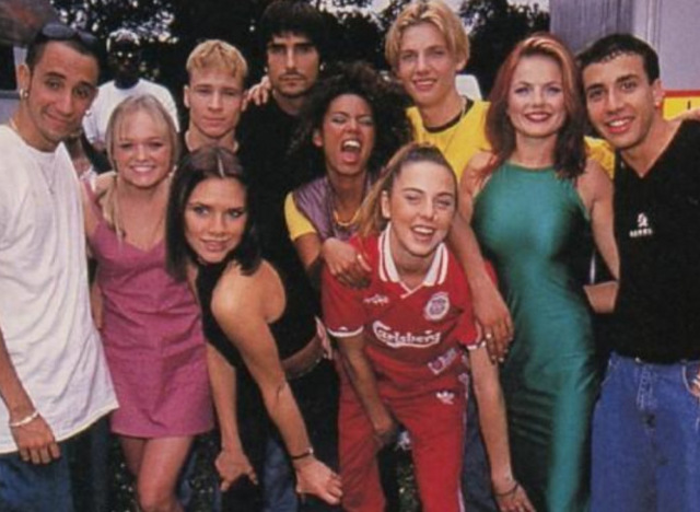 backstreet-boys-spice-girls