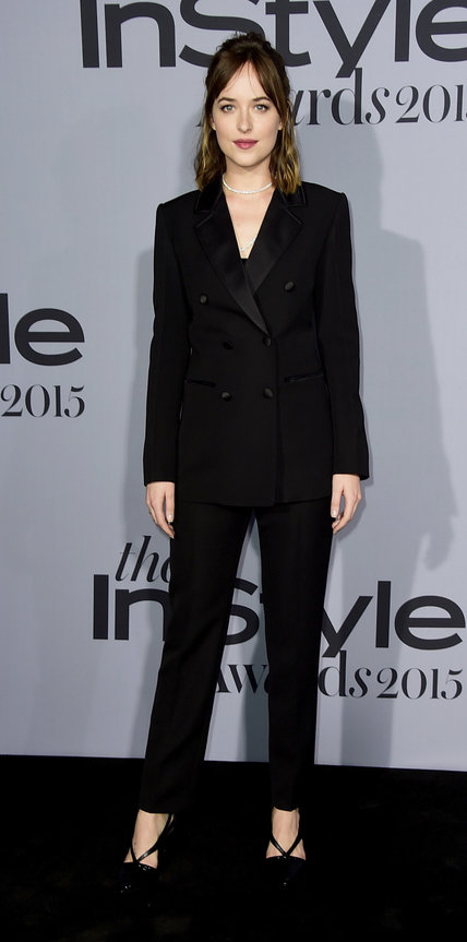 instyle-awards-tinute13