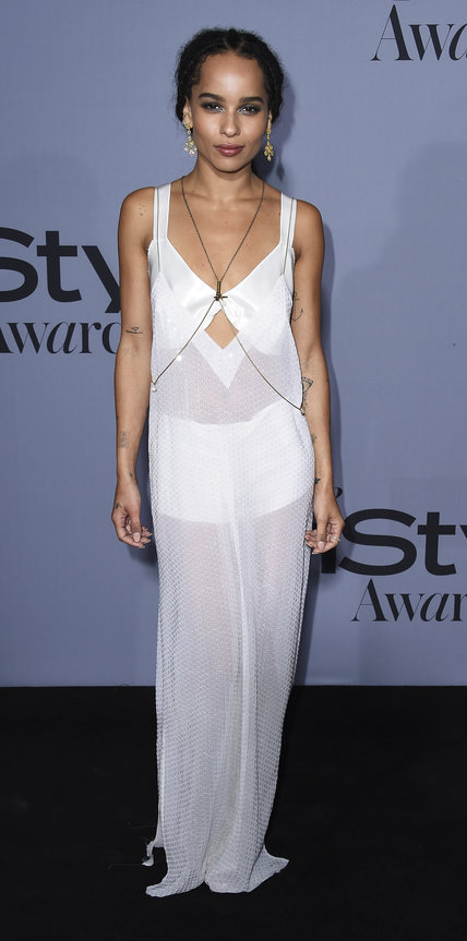 instyle-awards-tinute6