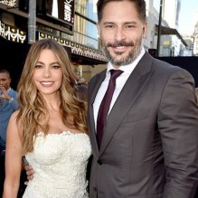 sofia-vergara-si-joe-manganiello4