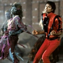 Thriller-Jackson-monsters1