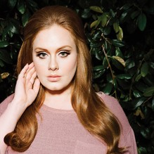 adele-press-2015-billboard-650