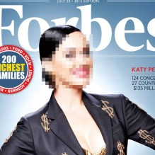 katy-perry-forbes