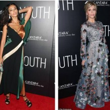 madalina-ghenea-jane-fonda-youth-la