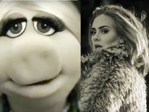 miss-piggy-adele