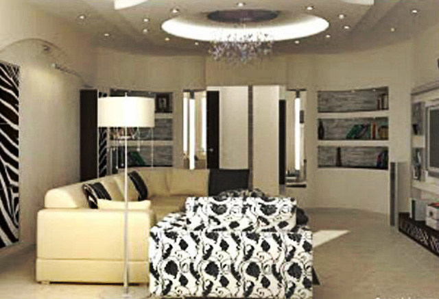 apartament-salman-khan-1